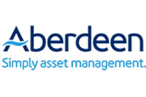 Aberdeen Asset Mangement