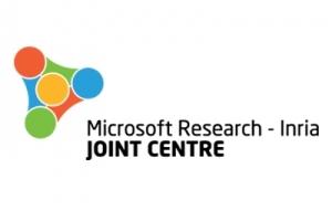 Microsoft INRIA