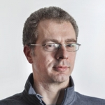 Jacques Vanneste