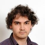 Razvan Mosincat