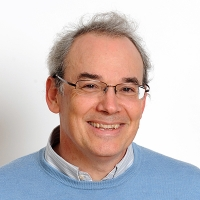 Prof Ben Leimkuhler