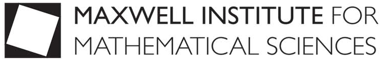 The Maxwell Institute Logo